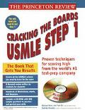 Cracking the Boards: USMLE Step 1, Vol. 1