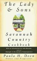 Lady & Sons Savannah Country Cookbook