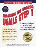 Cracking Boards:usmle Step 1