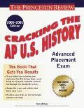 U. S. History 2000-2001 - Tom Meltzer - Paperback - 2000-2001
