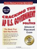 U. S. Government and Politics 1999-2000