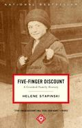 Five-Finger Discount A Crooked Family History