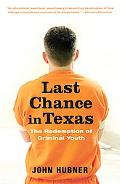 Last Chance in Texas