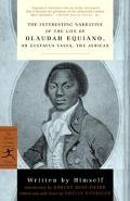 Interesting Narrative of the Life of Olaudah Equiano, or Gustavus Vassac the African