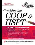 Cracking the Coop/Hspt