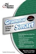 Grammar Smart A Guide to Perfect Usage