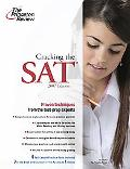 Princeton Review Cracking the SAT, 2007