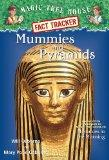 Magic Tree House Fact Tracker #3: Mummies and Pyramids: A Nonfiction Companion to Magic Tree...