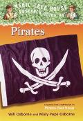 Pirates A Nonfiction Companion to Pirates Past Noon