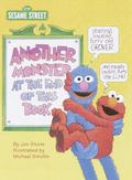 Another Monster at the End of This Book Starring Lovable, Furry Old Grover, and Equally Lova...