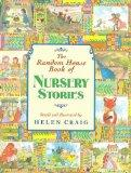 Random House Book of Nursery Stories
