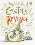 Greta's Revenge: More Alice And Greta