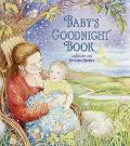 Baby's Goodnight Book