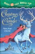 Christmas in Camelot
