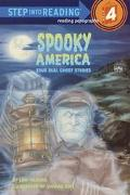 Spooky America Four Real Ghost Stories