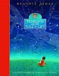 Federico and the Magi's Gift A Latin American Christmas Story
