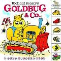 Richard Scarry's Goldbug & Co