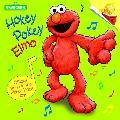 Hokey-Pokey Elmo