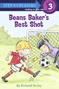 Beans Baker's Best Shot