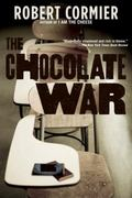 Chocolate War