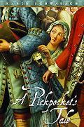 Pickpocket's Tale
