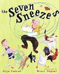The Seven Sneezes (A Golden Classic)