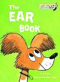 Ear Book