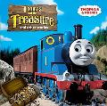 Thomas and the Treasure