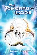 Tomorrow Code