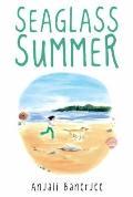 Seaglass Summer