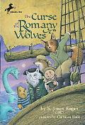 The Curse of the Romany Wolves