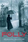 Folly