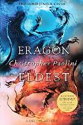 Eragon/Eldest