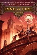 Ring of Fire (Century Quartet, Book 1)