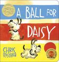 Ball for Daisy