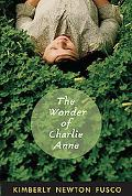Wonder of Charlie Anne