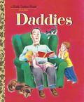 Daddies