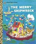 LGB : The\Merry Shipwreck