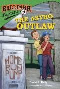 Astro Outlaw