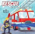 Emergency: a Pop-up Rescue Adventure