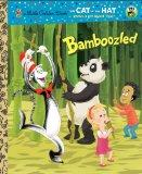 Bamboozled (Seuss/Cat in the Hat) (Little Golden Book)