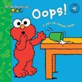 Sesame Beginnings: Oops! (Sesame Street)