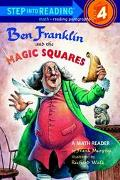 Ben Franklin and the Magic Square