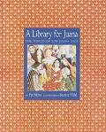 Library for Juana The World of Sor Juana Ines