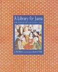 Library for Juana The World of Sor Juana Ines