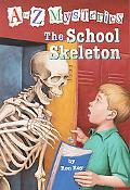 School Skeleton