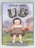 Ug: Boy Genius of the Stone Age and His Search for Soft Trousers - Raymond Briggs - Library ...