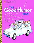Good Humor Man