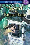 Secret of the Painted House