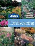 Lowe's Complete Landscaping (Lowe's Home Improvement)